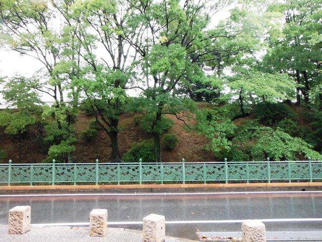 高崎城(群馬県) (12)