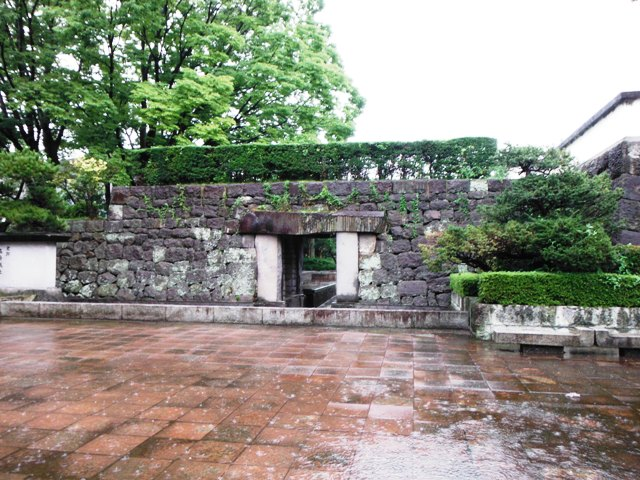 高崎城(群馬県) (31)
