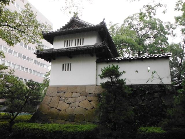高崎城(群馬県) (38)