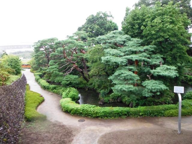 前橋城(群馬県) (19)