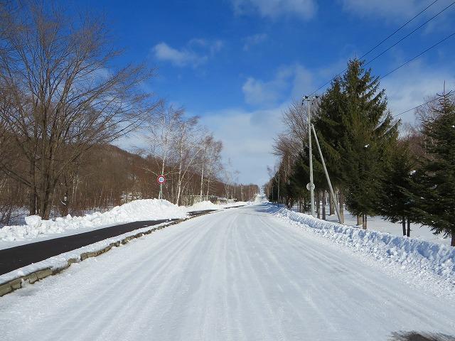 雪景色 032