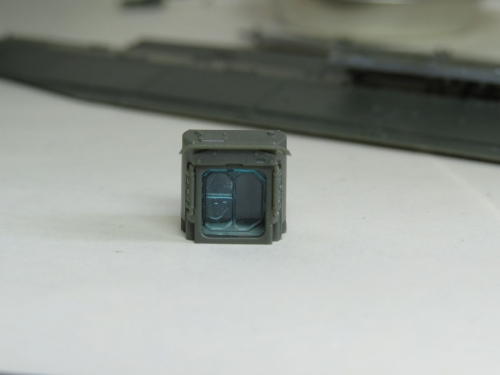 20140728 (6)