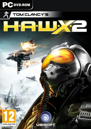 Hawx2_PC_PEGI12_pack_2D.jpg