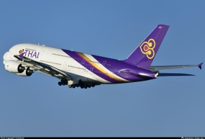HS-TUC-Thai-Airways-International-Airbus-A380-800_PlanespottersNet_431042.jpg
