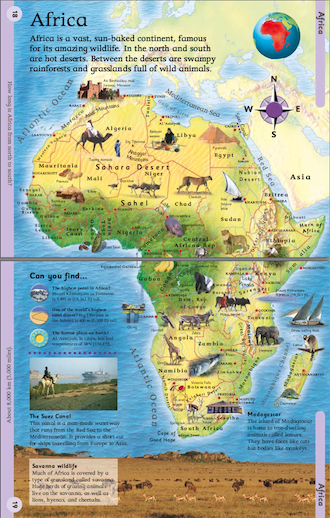 sample-FCE-Africa.png