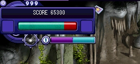 65300
