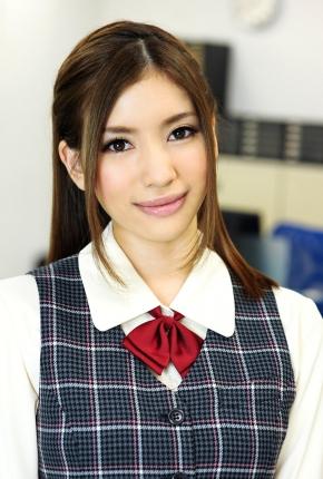 ashina0715.jpg