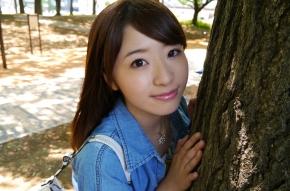 hatsumi0702.jpg
