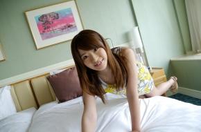 hatsumi0703.jpg