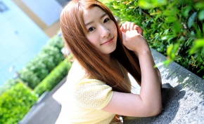 hatsumi0708.jpg