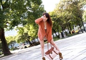 hatsumi0712.jpg