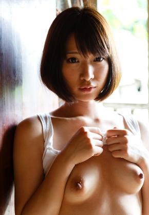 kamimayu041307.jpg