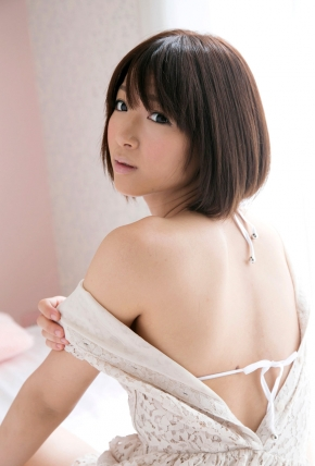 kamimayu041310.jpg