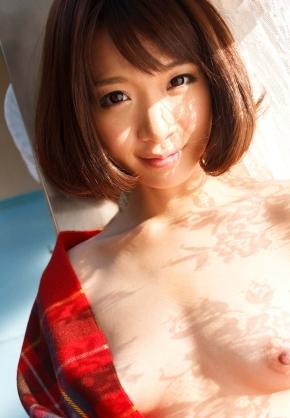 kamimayu041312.jpg