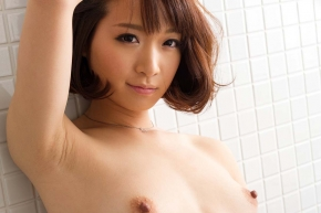 kamimayu041324.jpg