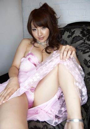 kamisaki0615.jpg