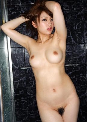 kamisaki0623.jpg