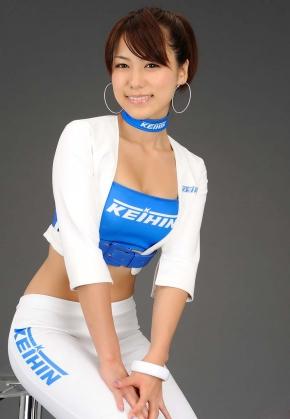 kashiwagi0605.jpg