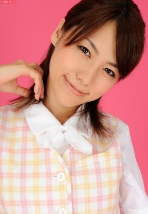 kashiwagi0614.jpg
