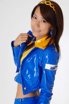 kashiwagi0618.jpg