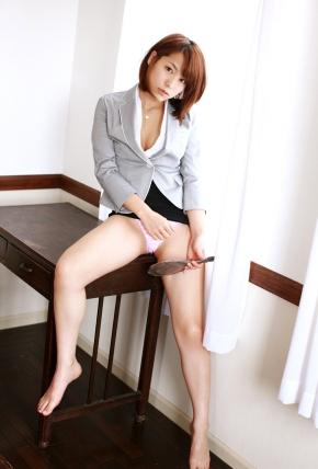kashiwagi0624.jpg