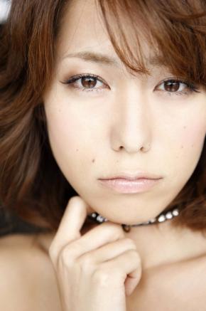 kashiwagi0629.jpg
