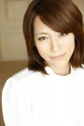kashiwagi0632.jpg