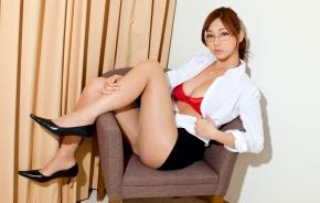 koizumi0513.jpg
