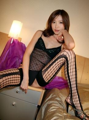 lingery0711.jpg