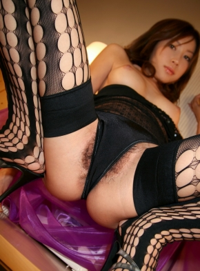 lingery0713.jpg