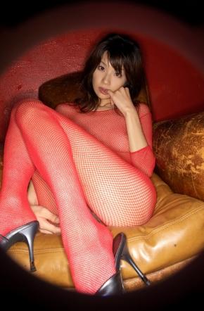 lingery0726.jpg