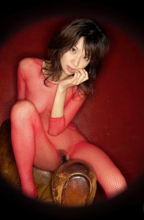 lingery0727.jpg