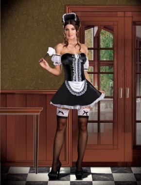 maid0806.jpg