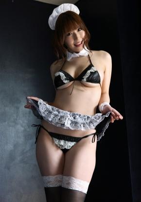 maid0807.jpg