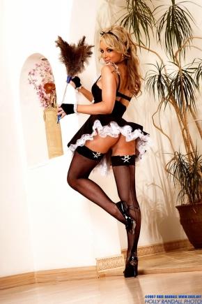 maid0808.jpg