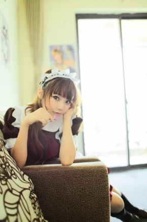 maid0814.jpg