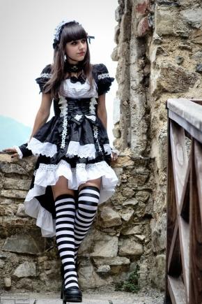 maid0817.jpg