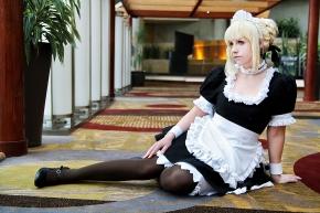 maid0819.jpg