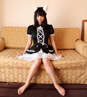 maid0820.jpg