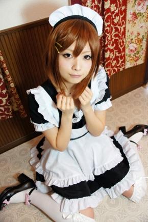 maid0824.jpg
