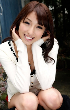 miyuki0901.jpg