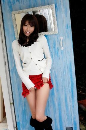 miyuki0902.jpg