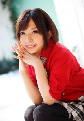 narumi062601.jpg