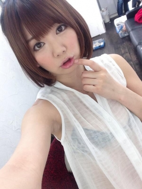 nozomayu21.jpg
