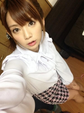 nozomayu23.jpg