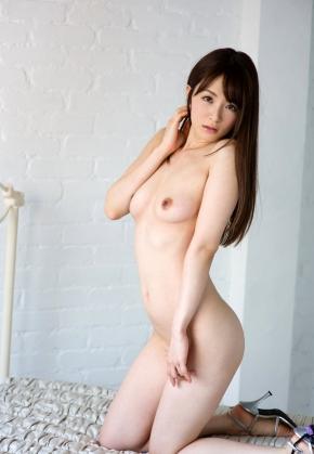 ohashi11.jpg