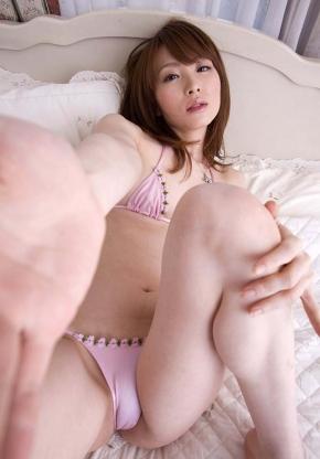 ohashi18.jpg