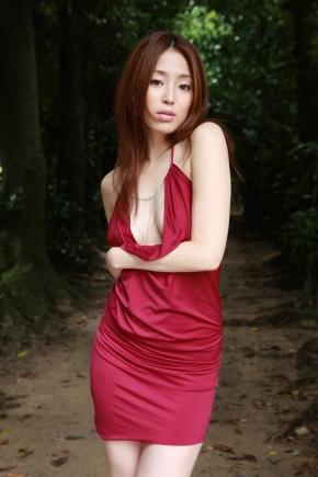 sexy033012.jpg
