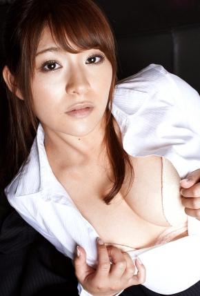 sexy0818.jpg
