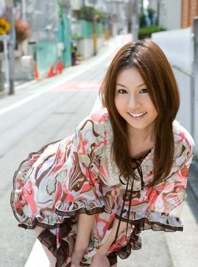 tatsumi052002.jpg